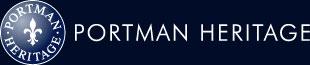 Portman Heritage